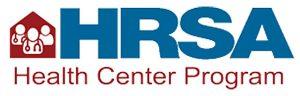 HRSA Logo