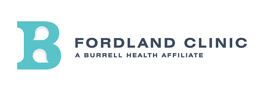 Fordland Clinic, Inc